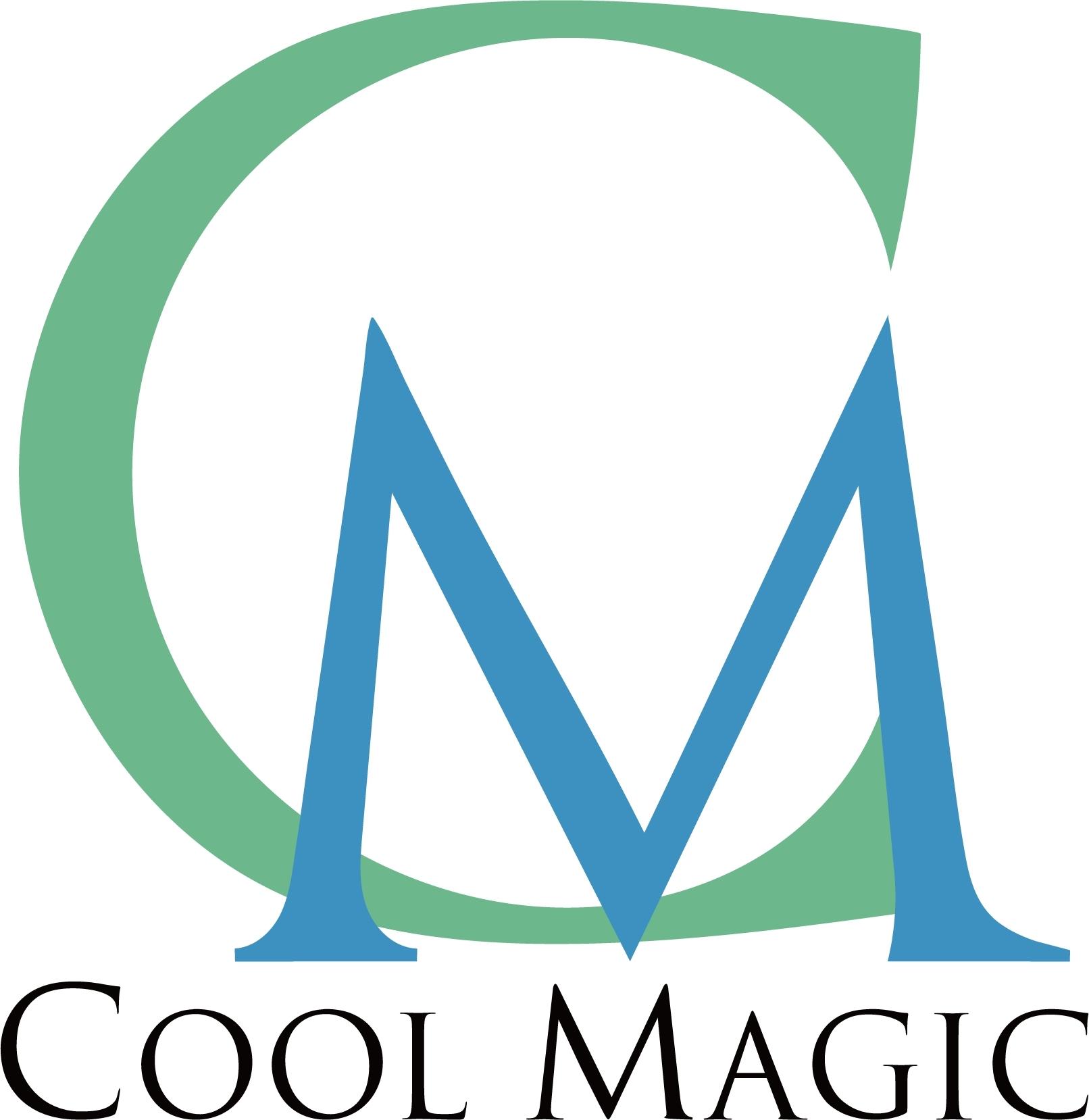 酷Magic魔幻娛樂-台灣活動整合的第一品牌